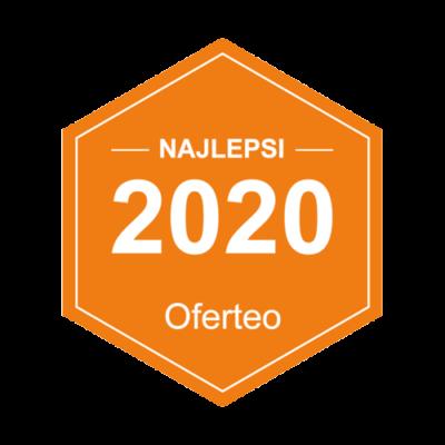 Najlepsi 2020  Dostawcy Bram we Wrocławiu